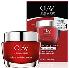 3 NEW Olay Product Coupons on http://hunt4freebies.com/coupons