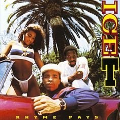 80s Hip Hop and Rap   ... Hip Hop: Late 80's (8 songs)   free gangsta rap and old school music