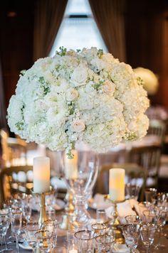 Blog Flower Wedding Advice - Nancy Liu Chin - Top Floral Designer Bog, Event Designer: Real Wedding: Formal Classic Wedding at Julia Morgan Ballroom