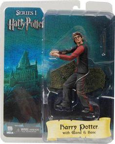 Harry Potter Harry Action Figure NECA http://www.amazon.com/dp/B000P1ZSEW/ref=cm_sw_r_pi_dp_B3Squb1HJA2B5