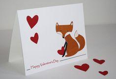 next Valentine's Day