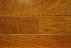 Velkoformátová podlaha Hardwood Floors, Flooring, Texture, Wood Floor Tiles, Surface Finish, Wood Flooring, Floor, Pattern