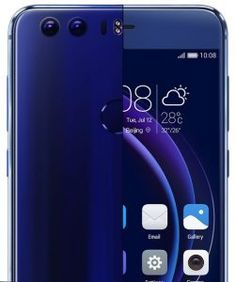 Even though the Honor 8 has already been seen in Asia and the US we in Europe…