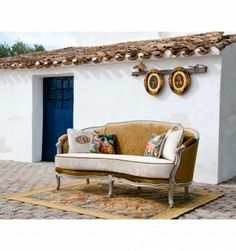 http://www.tecninovainteriors.com/296-thickbox_default/1285-sofa-col-countryside.jpg