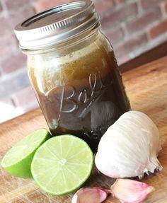 14 Marinade Recipes To Give Your Food Fantastic Flavors   http://homemaderecipes.com/14-fantastic-marinade-recipes/