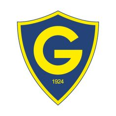 if-gnistan-vector-logo-300x300.png 300×300 pikseliä