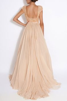 backless for leavers prom?