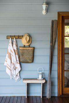 Queensland Homes Blog