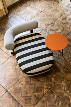 11 Chaise Longues Ideas Miami Interior Design Chaise Longue Patricia Urquiola