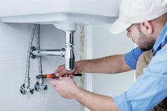Plumbing King Contractors is regarded as one of the most affordable plumbing companies, offering reliable residential plumbing services in Lancaster TX to its clients. Plumbers Near Me, Local Plumbers, Bathroom Plumbing, Basement Bathroom, Leaking Toilet, Residential Plumbing, Plumbing Companies, Hvac Installation, Commercial Plumbing