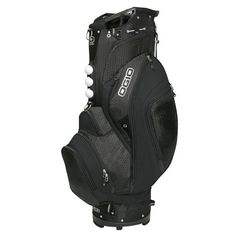 Ogio Golf Bags, Gifts For Golfers, Perfect Game, Amazon Associates, Golf Carts, Assassin, Image Link, Navy, Beautiful
