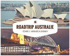 Récit de voyage : Road Trip en Australie en van - Trip85 - Blog Voyage