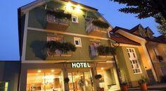 Hotel am Marktplatz - Landgasthof Wratschko - 4 Star #Hotel - $82 - #Hotels #Austria #Gamlitz http://www.justigo.com/hotels/austria/gamlitz/am-marktplatz_47603.html