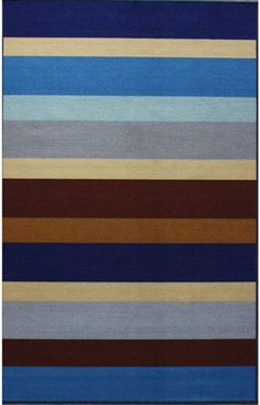 rug for babies room