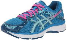 ASICS Women's GEL-Excite 3 Running Shoe