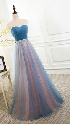 Tulle Prom Dresses Wedding Party Dresses Graduation Party Dresses Formal Dresses, Shop plus-sized prom dresses for curvy figures and plus-size party dresses. Ball gowns for prom in plus sizes and short plus-sized prom dresses for Prom Dresses Uk, Elegant Prom Dresses, Tulle Prom Dress, Event Dresses, Wedding Party Dresses, Sexy Dresses, Summer Dresses, Dress Party, Bridesmaid Dresses