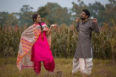 """Video from album """"Srishy and Amrinder"""" posted by photographer Blink Eye Films Object Photography, Photography Poses, Wedding Photography, Pre Wedding Poses, Pre Wedding Photoshoot, Wedding Preparation, Mehndi Designs, Films, Album"""