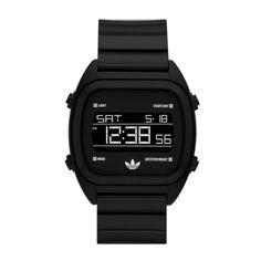 006c8abb64b 8 mejores imágenes de Reloj adidas
