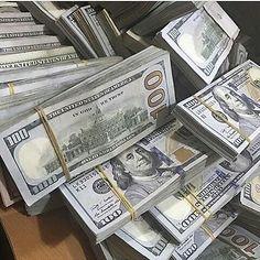Earn money Business - Earn money Apps iPhone - Earn money From Home India - - Earn money Online Entrepreneur - Earn money From Home Kids Mo Money, Money Bags, Money On My Mind, Money Pictures, Dollar Money, Money Stacks, Rich Money, The Villain, Earn Money Online