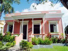 adjuntas puerto rico | Algunos paisajes y lugares de Puerto Rico | Just another WordPress.com ...