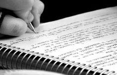 Τι δηλώνει ο γραφικός χαρακτήρας για την προσωπικότητά μας
