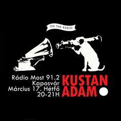 Kustan Adam, poster, design, radio BANKSY picture from: https://assets.paddle8.com/510/314/23962/23962-1383843435-23962-1383834267-DHC-HMV%20copy.jpg