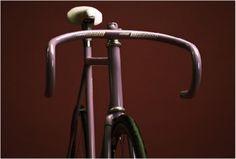 HORSE CYCLES   CUSTOM BIKE SHOP - http://www.gadgets-magazine.com/horse-cycles-custom-bike-shop/