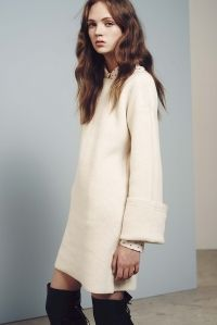 SEE BY CHLOE 2015 PRE FALL COLLECTION (22)
