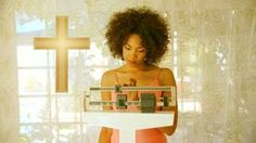 Weight Maintenance Through God - GOD'Z GURLZ Bible-based webmag for women
