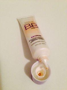 b.b.cream magic skin beautifier l'oreal paris - 822081 | enjoei :p