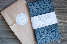 Set+of+three+handprinted+Teatowels+somewhat+by+RoomforEmptiness,+€59.00