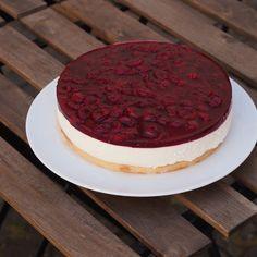 Allrecipes, Sweet Recipes, Tiramisu, Cheesecake, Baking, Ethnic Recipes, Food, Cakes, Weddings