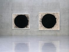 Image result for richard serra art