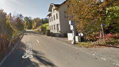 1 Million Franken in unter 50 Tagen: der effektivste Blitzer steht in Schwarzenbach SG