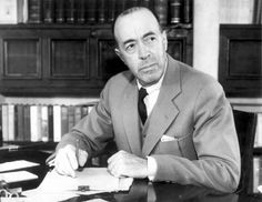 Edgar Rice Burroughs (September 1, 1875 – March 19, 1950) attempted to support his family in a variety of occupations, including railroad policeman, business partner, and miner. None of these proved successful. However, Burroughs had always enjoyed reading adventure fiction and decided to try his hand at writing. Tarzan was the most popular, earning Burroughs enough money to start his own publishing house and a motion picture company.