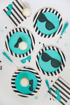 """This birthday party idea is so much fun, gender neutral, and simple to put together. Find out how to put together this adorable cool"""" party. 2nd Birthday Party For Boys, Second Birthday Ideas, Birthday Pictures, Birthday Board, Diy Birthday, Happy Unbirthday, Happy Birthday Wishes Images, Family Birthdays, Party Ideas"""
