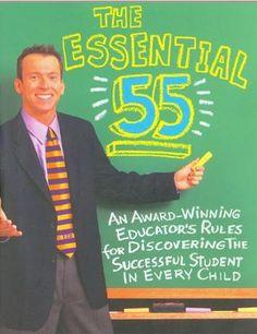 Ron grew up in North Carolina...  great book.