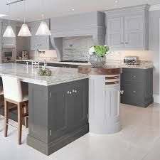 Image result for hayburn cavendish Open Plan Kitchen, Kitchen Reno, New Kitchen, Kitchen Island, Kitchen Designs, Kitchen Ideas, Bootroom, Love Your Home, Extension Ideas