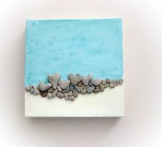 Hey, I found this really awesome Etsy listing at https://www.etsy.com/listing/195782846/beach-wall-art-sea-finds-art-wedding