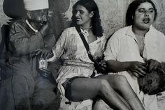 Un des lieux incontournables de Marrakech. Marrakech, Che Guevara, Painting, Painting Art, Paintings, Painted Canvas, Drawings