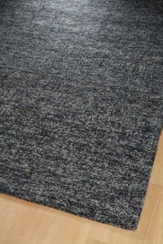 Tapis Lucy - 2 tailles - 100% Laine - Home Spirit - http://www.decostock.fr/tapis,fr,3,219.cfm
