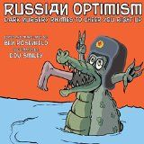 Free Kindle Book -  [Humor & Entertainment][Free] Russian Optimism: Dark Nursery Rhymes To Cheer You Right Up