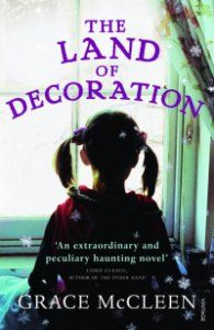 The Land of Decoration - Books - Richard and Judy Book Club