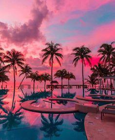 Cancun, Mexico ✨Pinterest: Slimbaby86✨