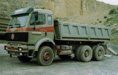 mb-sk-2544k.jpg