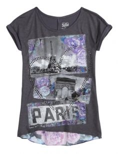 123 Best katelyn is awesome images   Shop justice, Justice clothing ... 84394268ef