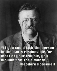 50 best theodore roosevelt quotes about success quote ideas Quotable Quotes, Wisdom Quotes, Quotes To Live By, Motivational Quotes, Funny Quotes, Inspirational Quotes, Quotes Pics, Peace Quotes, Movie Quotes
