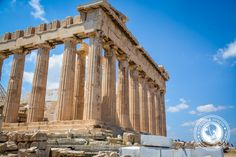 Everything you need to know to get started planning the perfect 48 hours in Athens, Greece.