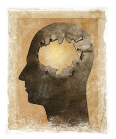 Alzheimer's: Learn how to slow down the thief who slowly steals our memories, identities, and lives.