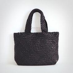 ポニーメッシュ トートバッグNo.33554 - IMAI BAG